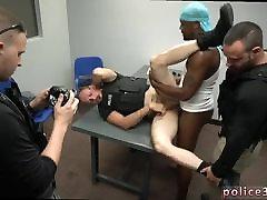 police gay gallery fuck boy photo
