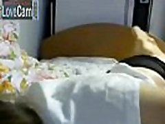 Brooklyn Rose Teen Hot Girl On Webcam-AdultLoveCam.Com