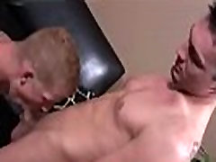 Police fuck virgin boy and long haired blonde boys gay first time