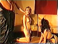 Hottest homemade BDSM, Fetish nude porn olgun komsu video