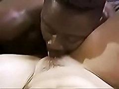 60 big dick black cock retro classic