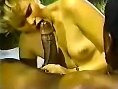 47 big dick black cock retro classic