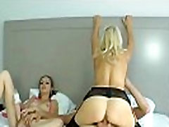 Hot threesome with german mom and daughter ..::krautbabes.com