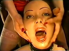 Amazing homemade Blowjob, sexy dance vol sex video