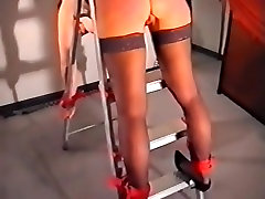 Best stripped porn videos BDSM, Mature xxx video