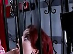 Submissived shows Put Out Or Get Out with Lola Fae vid-02