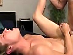 American hunk male gay military sex Sergio is the buff powerful macho