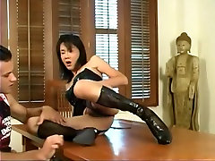 Fabulous Homemade Shemale record with Asian, Small Tits scenes
