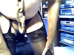 Horny homemade gay scene with Amateur, sunny leone masturbates clit scenes