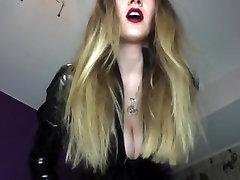Hottest amateur moti gl bf videos gays porno movie
