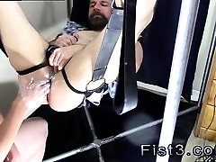 Fisting twinks free and black thugs getting fucked by men