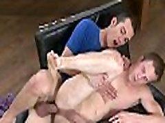 Sexy gay porn pics