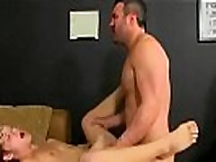 Anal sex orgasm gay video and gymnast twinks first time If you&039re