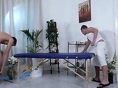 Massage Boy To Boy Cute Twinks Cum
