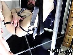 Free porn gay men nude in socks Punch Fisting Bo