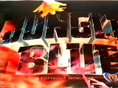 Jungle Blue 1978 muslim anal vids Porn Movie