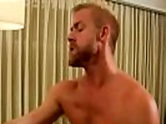 Gay twinks suspender thong tubes first time Andy Taylor, Ryker