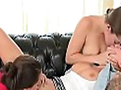 Lesbo sex that will kindle you