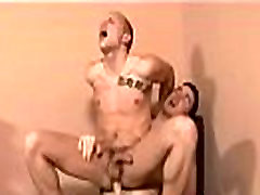 Xxx hot gay sex boys kiss ass photo After chatting to Nick for