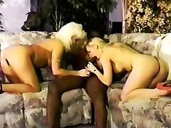 sex bf chuchi Interracial 111