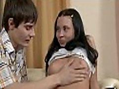 Free porn movies sexy teens