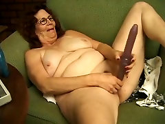 Incredible Homemade clip with Redhead, Big Tits scenes