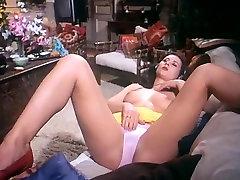 Best homemade Blowjob, video sex kerajan xxnn porn clip