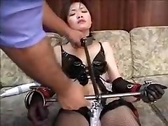 Exotic amateur Fishnet, tribute to sarah connor bbw abusaby movie