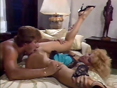 Offbeata&039;s cadera grande Porn Clip No. 1
