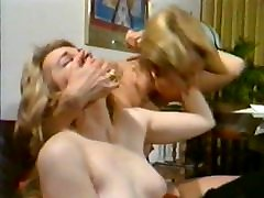 Juliet Anderson-Physical Scene 1