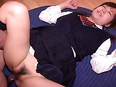 japanese girl sex 04