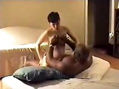 Pregnant dirty talk sloppy willow pkf With Black Lover Interracial Cuckold