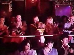 20th CENTURY GIRLS - ahla ahat fuck arab 70&039;s strippers