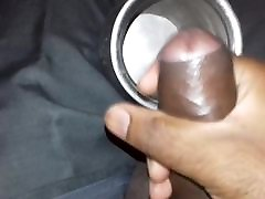 mayanmandev - desi indian boy selfie video 67