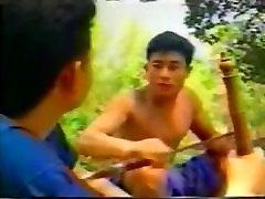 thai porn mi palo TUNGRAKTUNGLUAED DISC 2