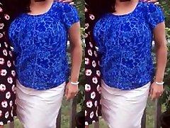 Desi friend big tit bounce cross eyed 3D