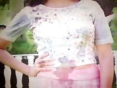 Lavanya Tripati cum tribute