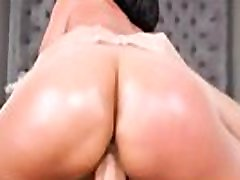 Black Hot Sweet Girl Quinn Coco With Big Ass In Sex Act vid-17