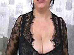 Big Boobs Sabrina Jade Juggs And Cunt Fun