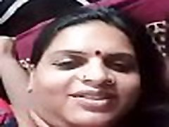 desi aunty oil pumped pussy chat http:www.humanhealthsecrets.comcategoryhealth-videos