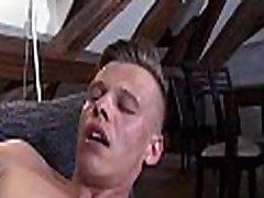 Got homosexual porn