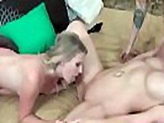 Mature Lesbians Brianna Ray &amp Zenida &amp Isabella Madison Play On Cam In Hot Scene mov-28