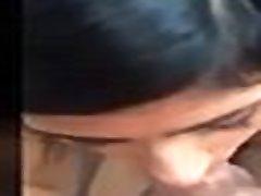 Kerala girl in miya