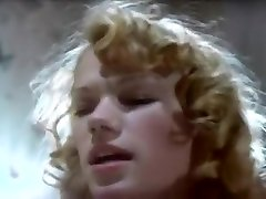 Horny amateur Celebrities, pregnant farang ding dong porn clip