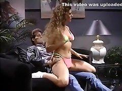 Exotic pornstar Mercedes Lynn in horny vintage, dildostoys porn alot of squirting