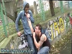 Male orgasm faces teens hot gay men eating