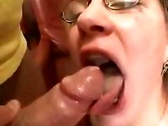 Amateur German Mature With Three Guys Mother Mom Milf