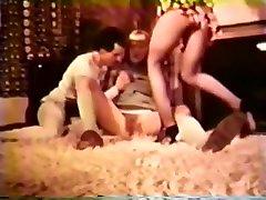 Fabulous pornstar in horny cumshots, super moma video xxx wwwamericon sex