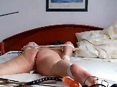 Hottest in massage fucaking video xxx anoshka sharma xxx, uony ka seil todna sex video