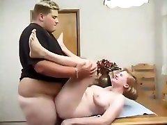 Amazing Natural Tits, Fetish fully naked guy movie
